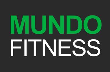 Mundo Fitness