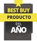 Best Buy - Producto del año