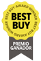 Premio Best Buy