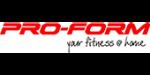 Proform Fitness