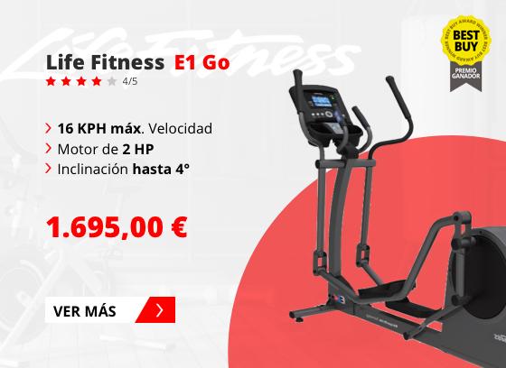 life-fitness-e1-go