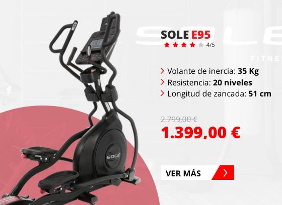 sole-e95