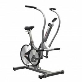 Keiser M3 Total Body Trainer Bicicleta Elíptica