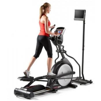 Sole Fitness E25 Incline