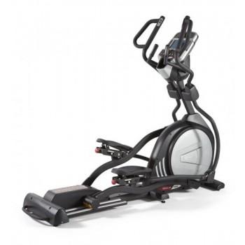 Sole Fitness E95 Incline Bicicleta Elíptica