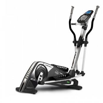 BH Fitness Inspirit GSG Bicicleta Elíptica