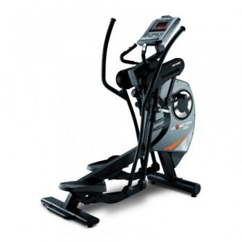 BH Fitness i.VS Motion Bicicleta Elíptica