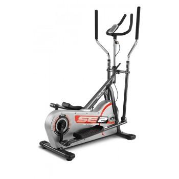 BH Fitness Spin Elíptica SE2 Electronic