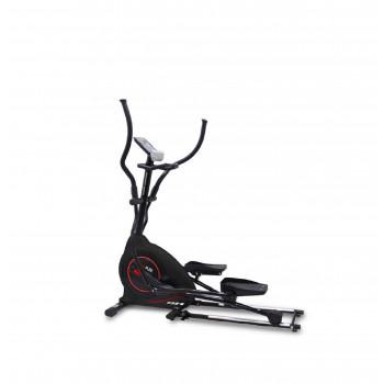 BH Fitness Easy Flex Bicicleta Eliptica Plegable