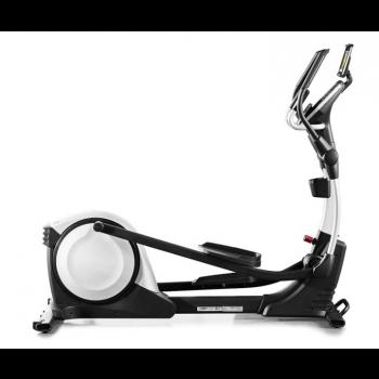 Proform Smart Strider 495 CSE Bicicleta Elíptica Plegable - 2019
