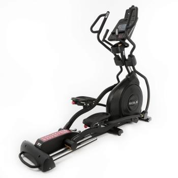 Sole Fitness E95 Modelo 2021