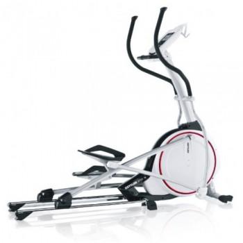 Kettler Skylon 5 Bicicleta Elíptica