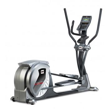 BH Khronos Generator G260 Bicicleta Eliptica