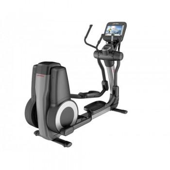 Life Fitness 95X Discover SE Bicicleta Elíptica