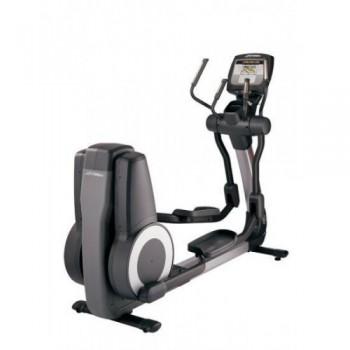 Life Fitness 95X Inspire Bicicleta Elíptica