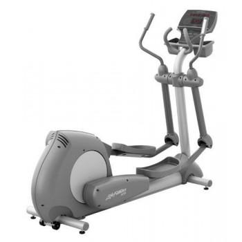 Life Fitness Eliptica Club Series CSX
