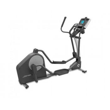 Life Fitness X3 Track+