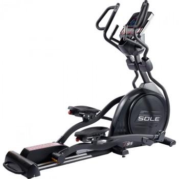 Sole Fitness E95  2019