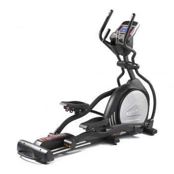 Sole Fitness E35 Incline Bicicleta Elíptica