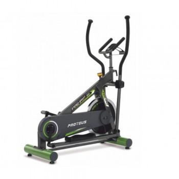 Proteus Stereo Sprint Bicicleta Elíptica
