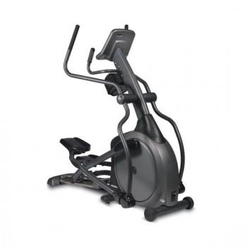 Vision Fitness X70 Bicicleta Elíptica