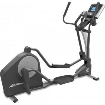 Life Fitness X3 Go Bicicleta Elíptica