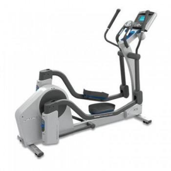 Life Fitness X5 Advanced