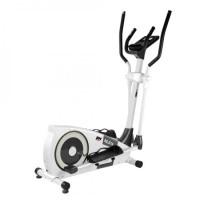 BH Fitness NLS14 DUAL + DUAL KIT Bicicleta Eliptica