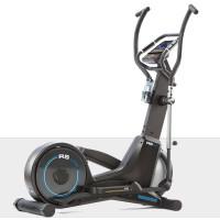 Salter RS-23 Bicicleta Elíptica
