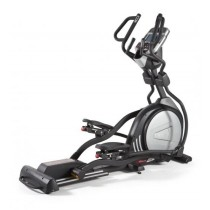 Sole Fitness E95 Incline