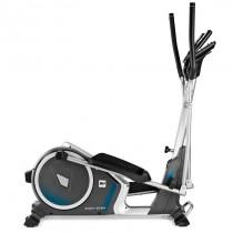 BH Fitness Easystep Dual Elíptica opinión