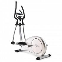 Horizon Fitness Syros Elíptica