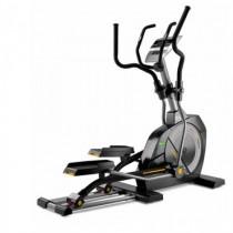 BH Fitness FDC20 GSG