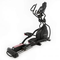 Sole Fitness E95 2020