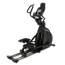 Sole Fitness E95S 2020