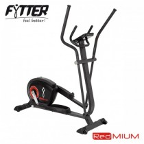 Fytter Crosser CR-09R