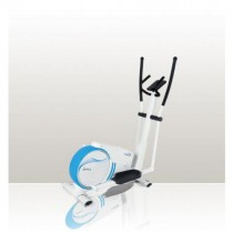 Halley Fitness S Motorized