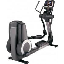 Life Fitness 95X Engage