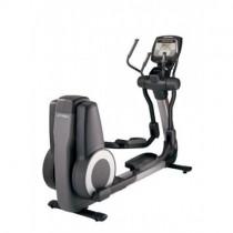 Life Fitness 95X Inspire
