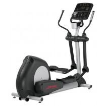 Life Fitness CSX