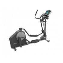 Life Fitness X3 Track