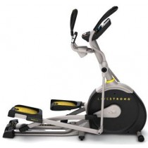 LiveStrong LS12.9
