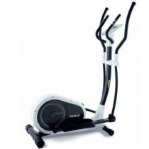 Halley Fitness EL300