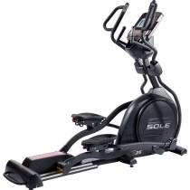 Sole Fitness E35 2016