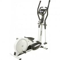 Bicicleta elíptica Reebok C5.7