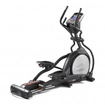Sole Fitness E35 Incline