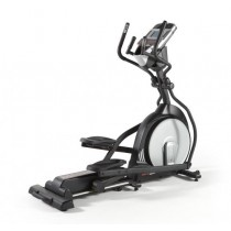 Sole Fitness E25 Incline