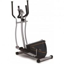 Tempo Fitness E901