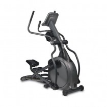 Vision Fitness X70