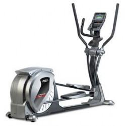 BH Fitness Khronos Bicicleta Elíptica